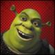 SU Icon Shrek