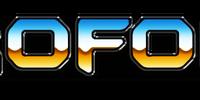 Heroforce (anime)