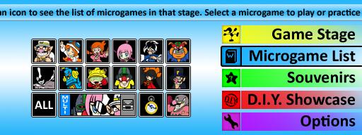 File:Microgamegenre.png