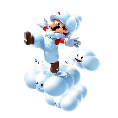 File:Cloudm.jpg