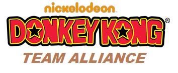 File:DonkeyKongTeamAllianceLogo.jpg