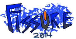 Fissure2014NewLogo