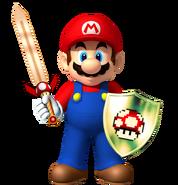 Mario iv