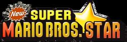 NSMBS Logo