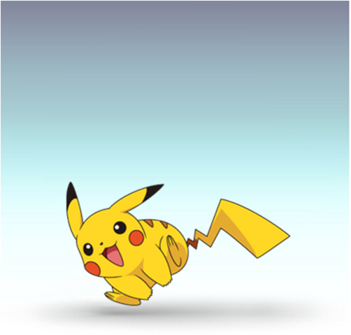 File:Pikachu (Universe).png
