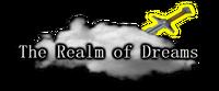 The Realm of Dreams Logo