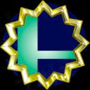 File:Badge-6542-7.png