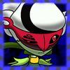 BotF REDUX Icon Crimson