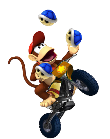 File:Diddy Kong Bike1.png