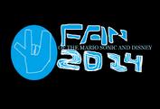 FAN 2014