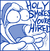 HolySmokes!
