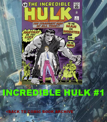 File:Hulk Ultimate Destruction 2 Comic Archive.png
