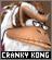 IconCranky Kong (2)