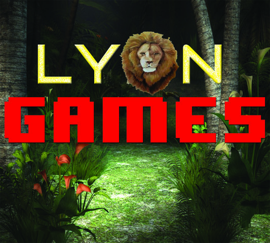 File:LYON Games.jpg