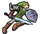 File:LinkSSBX.png