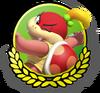 MK3DS Pom icon