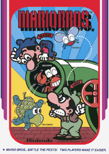 File:Mariobrothers.png
