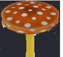 File:Mushroom Seeds.png