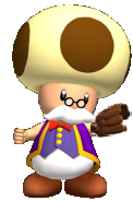 File:ToadsworthMS3DS.png