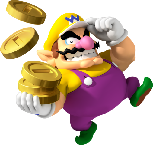 File:508px-MP8Wario.png