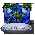 AndroidSharksStratosball
