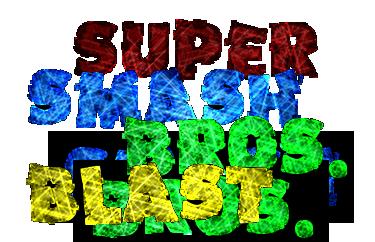 File:Blast Logo.png