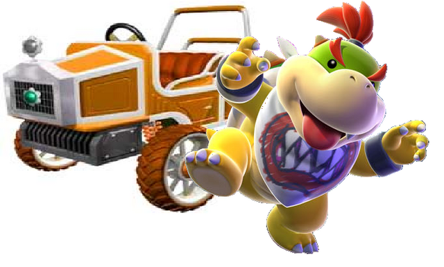 File:Bowser Jr. Artwork.PNG