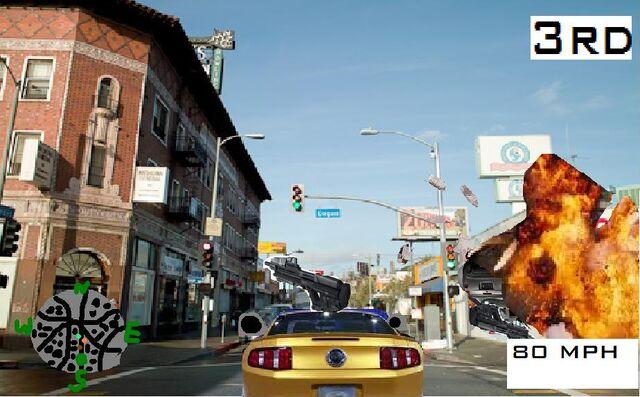 File:Car-nage gameplay.jpg