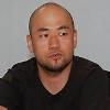 Hideki icon