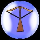 Marioriptideorbcrossbow