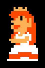 File:NES Peach.jpg