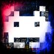SpaceInvaderEmpire