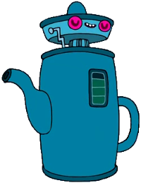 File:TeaRobot.png