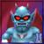 Devil - Jake's Super Smash Bros. icon