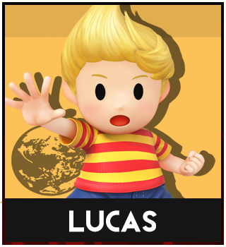 LucasSSBV