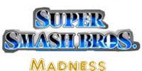 Super Smash Bros. Madness