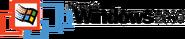 Windows 2000 logo