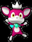 Chip (Sonic Runners)