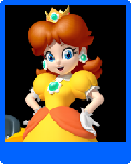 File:DaisyRX3.PNG