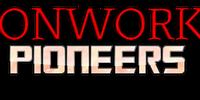 Ironworks Pioneers