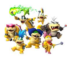 File:Koopalings group.jpg