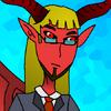 LuciferSlot