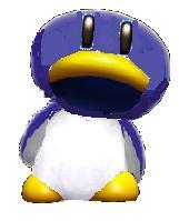 File:Penguin Suit 3D SMU.jpg