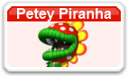 File:Petey Piranha MSMWU.png