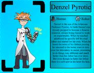 DenzelPyroticProfile