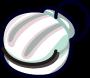 Dream Shell Bell Sprite