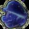 MK CosmicMario Icon