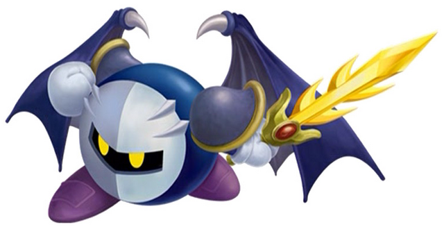 File:New Meta Knight.png