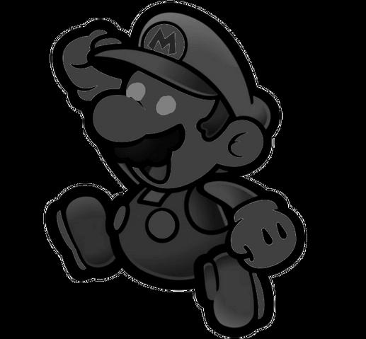 File:Paper Metal Mario.png