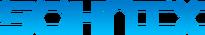 Sohnix logo (2017)